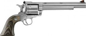 Ruger Super Blackhawk Hunter